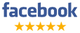 facebook.img