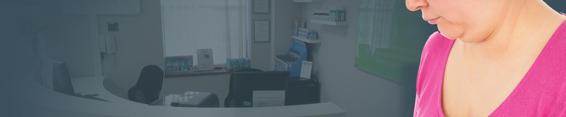 Double Chin Treatment | Belkyra | Sagging Chin | Maidstone