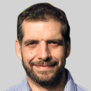 Marco Carugatti Dip
