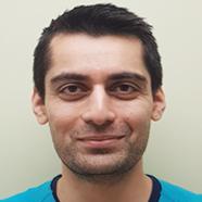 Zohaib Khawaja